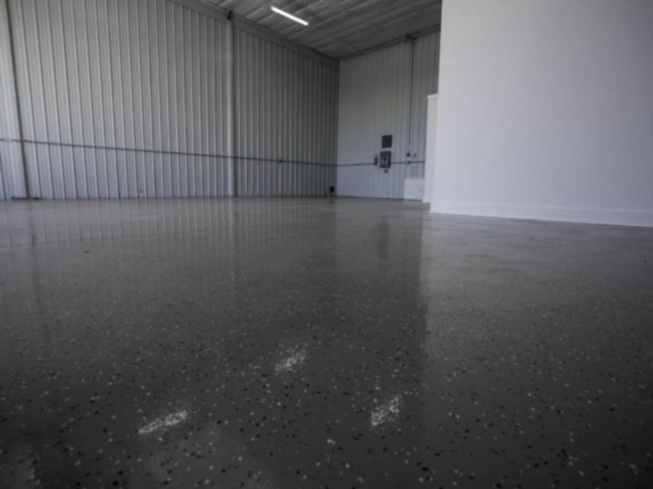 Zenith_Mead_Floor_1-1024x683-640x480_c-1-1280x960_c