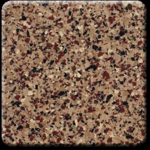 chestnut-rust-red-1-4-full