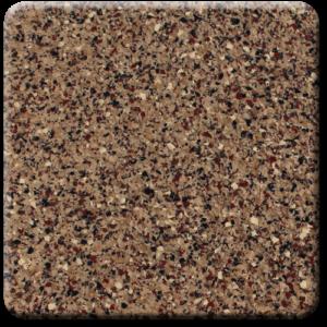 chestnut-rust-red-1-8-full