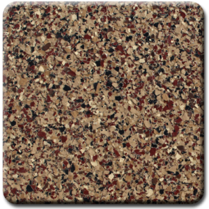 chestnut-rust-red-50-50