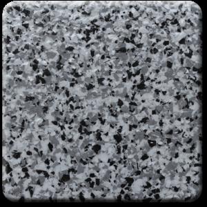 granite-1-4-full