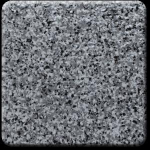 granite-1-8-full