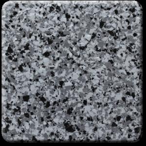 granite-50-50