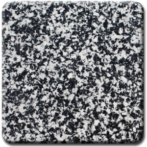 quartzite-1-4-full