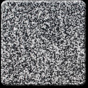 quartzite-1-8-full