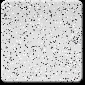 quartzite-exec-gray-1-8-heavy-sprread