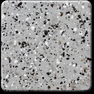 quartzite-new