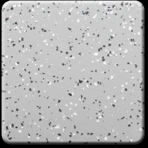 quartzite-silver-gray-1-8-medium-spread