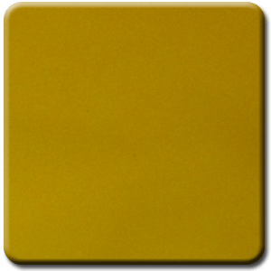 yellow-oxide