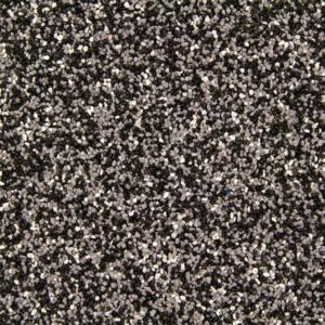 TR-E120-black-granite