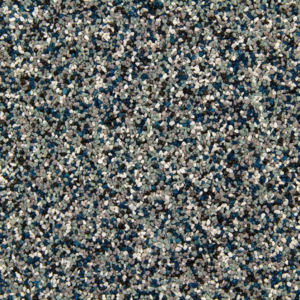 TR-E200-bluestone