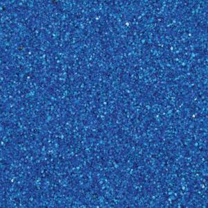 TR-blue