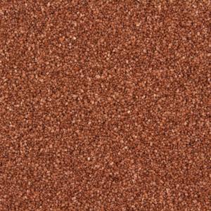 TR-chocolate