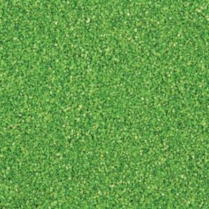 TR-green