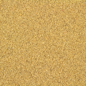 TR-light-beige