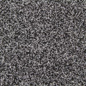 quartz-E120-black-granite