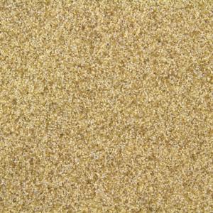 quartz-E130-sandlewood