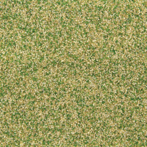 quartz-E170-southern-moss