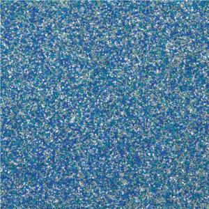 quartz-E190-malibu