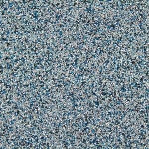 quartz-E20-blue-stone