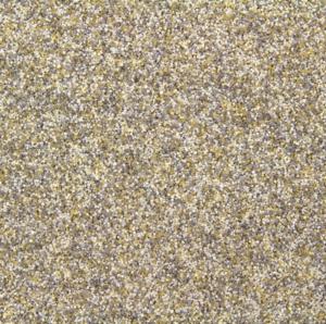 quartz-E220-sagebrush