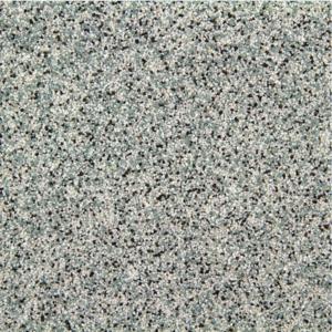 quartz-E230-black-ice