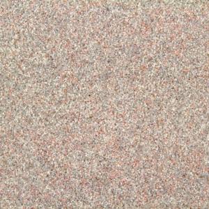 quartz-E240-chiffon-rose