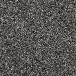 quartz-black