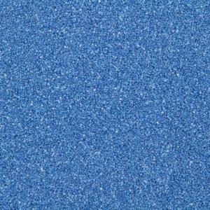 quartz-blue