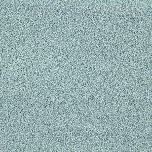 quartz-blue-gray