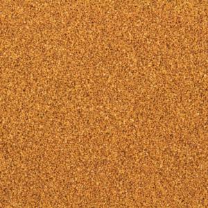 quartz-camel