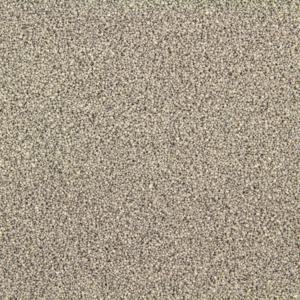 quartz-gray