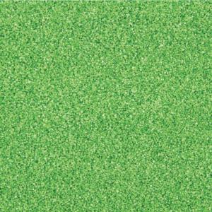 quartz-green