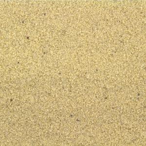 quartz-light-beige