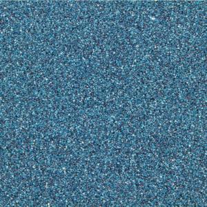 quartz-navy