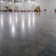 floor coating common markets