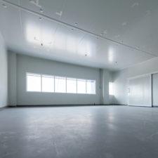 floor coating common markets