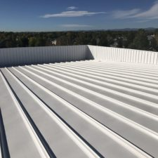 roof coating 3