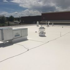 roof coating 8