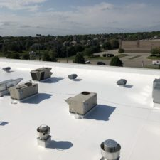 roof coating 9